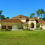 florida-executive-home-1208814
